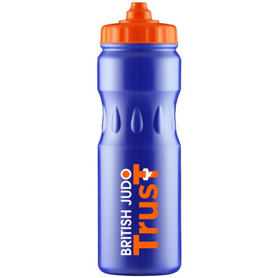 promotional printed water bottles jempromotions co uk