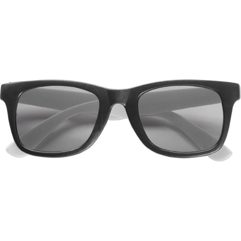 fb0fcf7b30b Promotional coloured sunglasses    Promotional Sunglasses    JEM ...