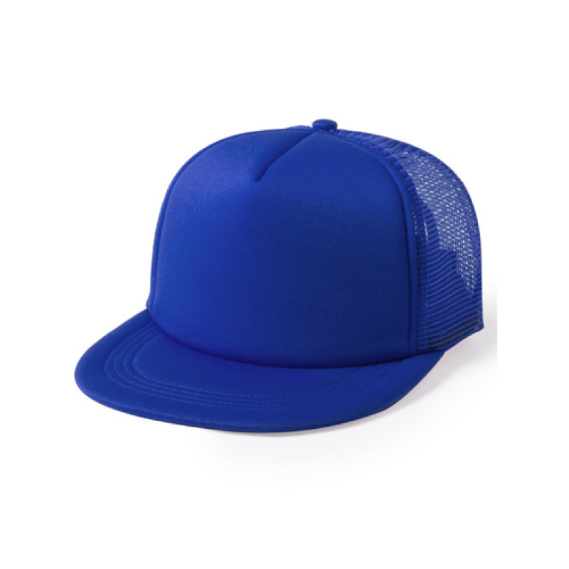 Cap Yobs    Baseball Caps    JEM Promotions 2396822d7d