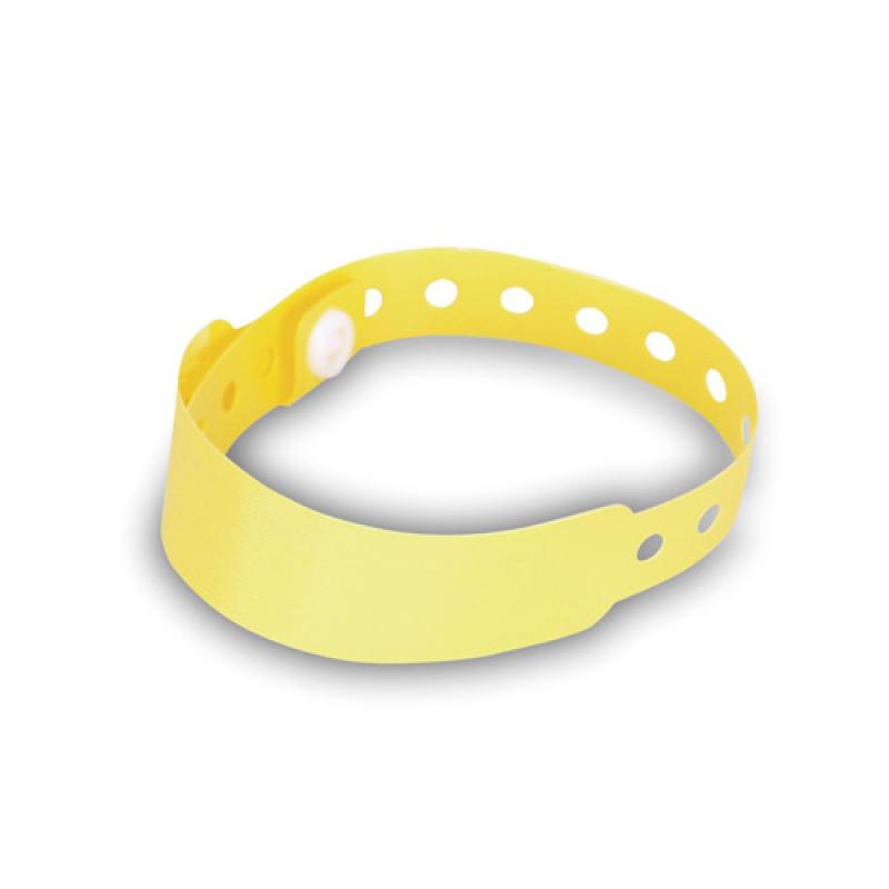 Bracelet Multi    Wristbands    JEM Promotions 8d009a331f