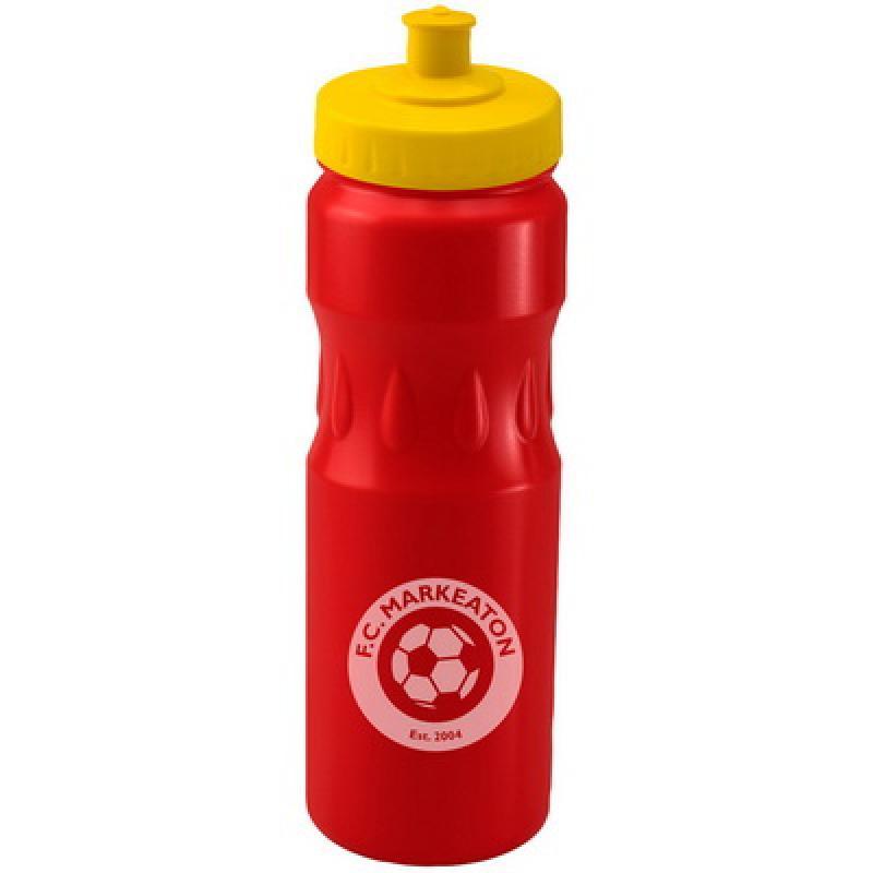 18348e7783 Tear Drop Bottle 750ml :: Promotional Printed Water Bottles :: JEM ...