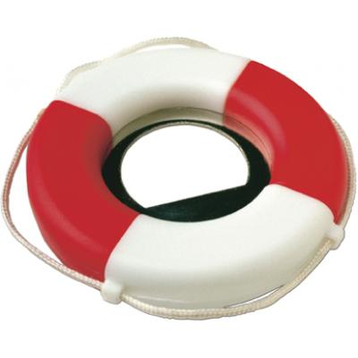 Image of Promotional Bottle opener Buoy Shaped
