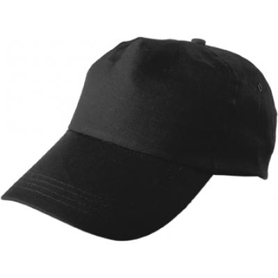 Image of Promotional Cotton Cap.