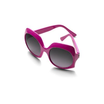 Image of Promotional ladies sunglasses