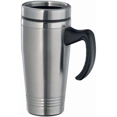 Image of Promotional Insulated Mug
