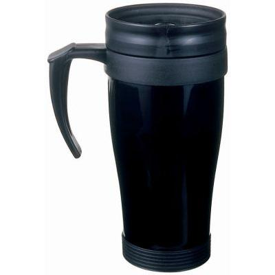 Image of Branded insulated Mug