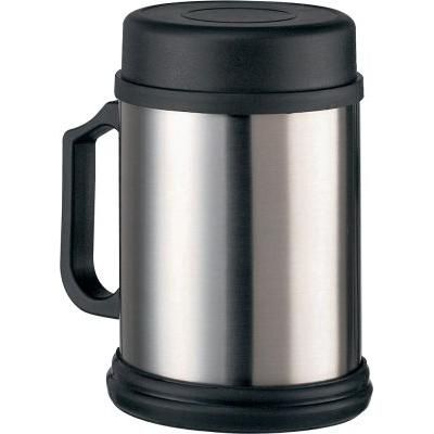 Image of Small Promotional Travel Mug