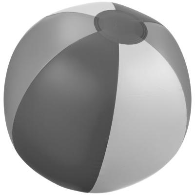 Image of Promotional Beachball in grey