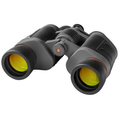 Image of Creston 8 x 40 Binoculars