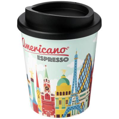 Image of Brite-Americano® Espresso 250ml Insulated Tumbler